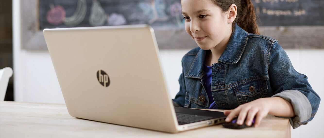 Laptop for School Students