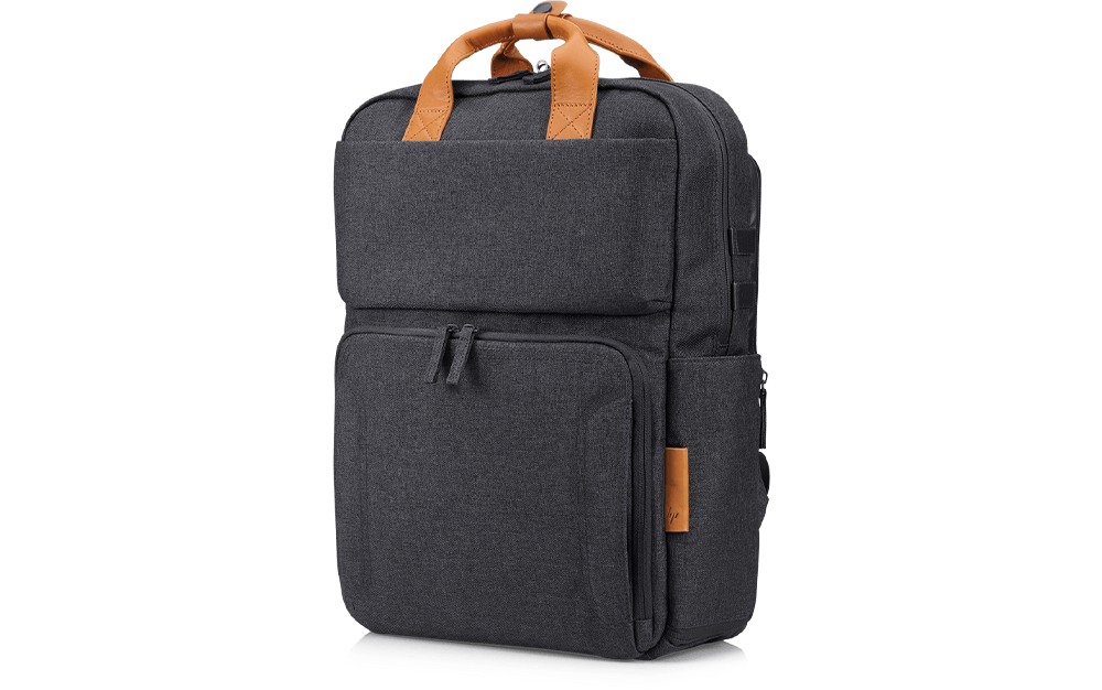 HP ENVY Urban Backpack