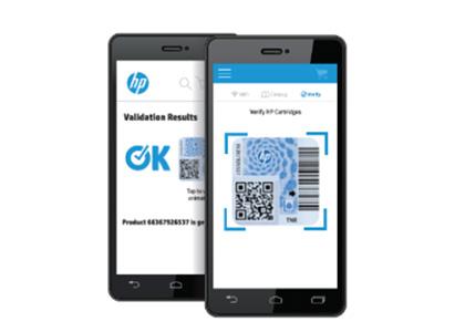 Mobile Authentication