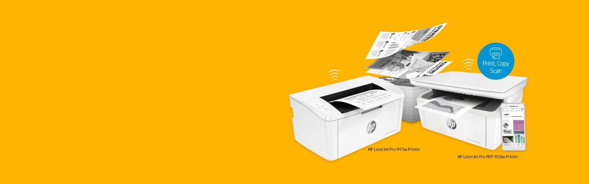 HP Print Rewards
